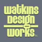 Watkins Design Works